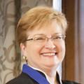 Mary Beth Donovan
