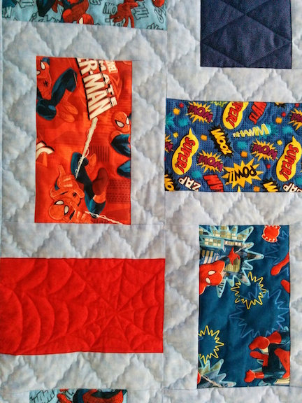 Safehouse quilt event Jan 2016