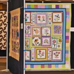 Quilt-Show-2012-2-700x240